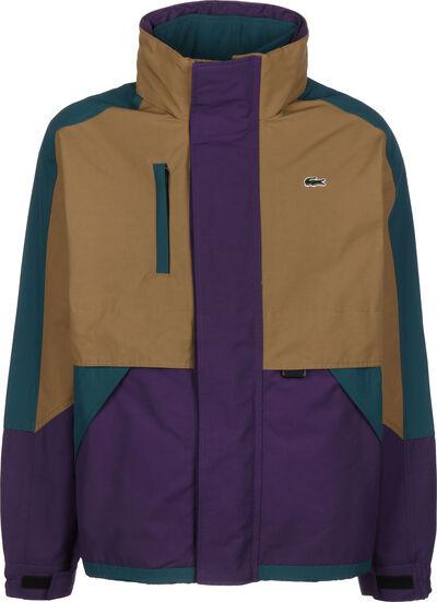 violet beige