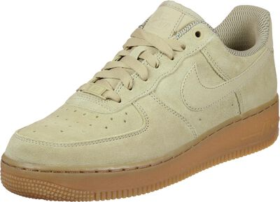 Air Force 1 07 SE W
