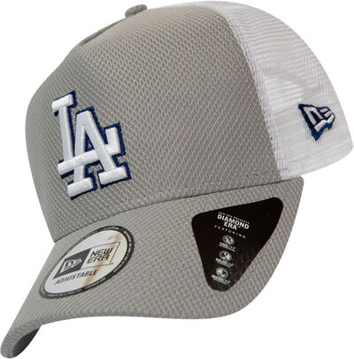 Diamond Era Trucker Los Angeles Dodgers
