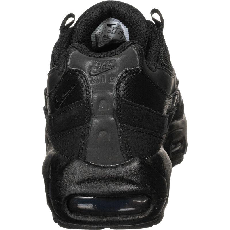 Air Max 95 Essential