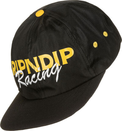 Speed Racing 5 Panel