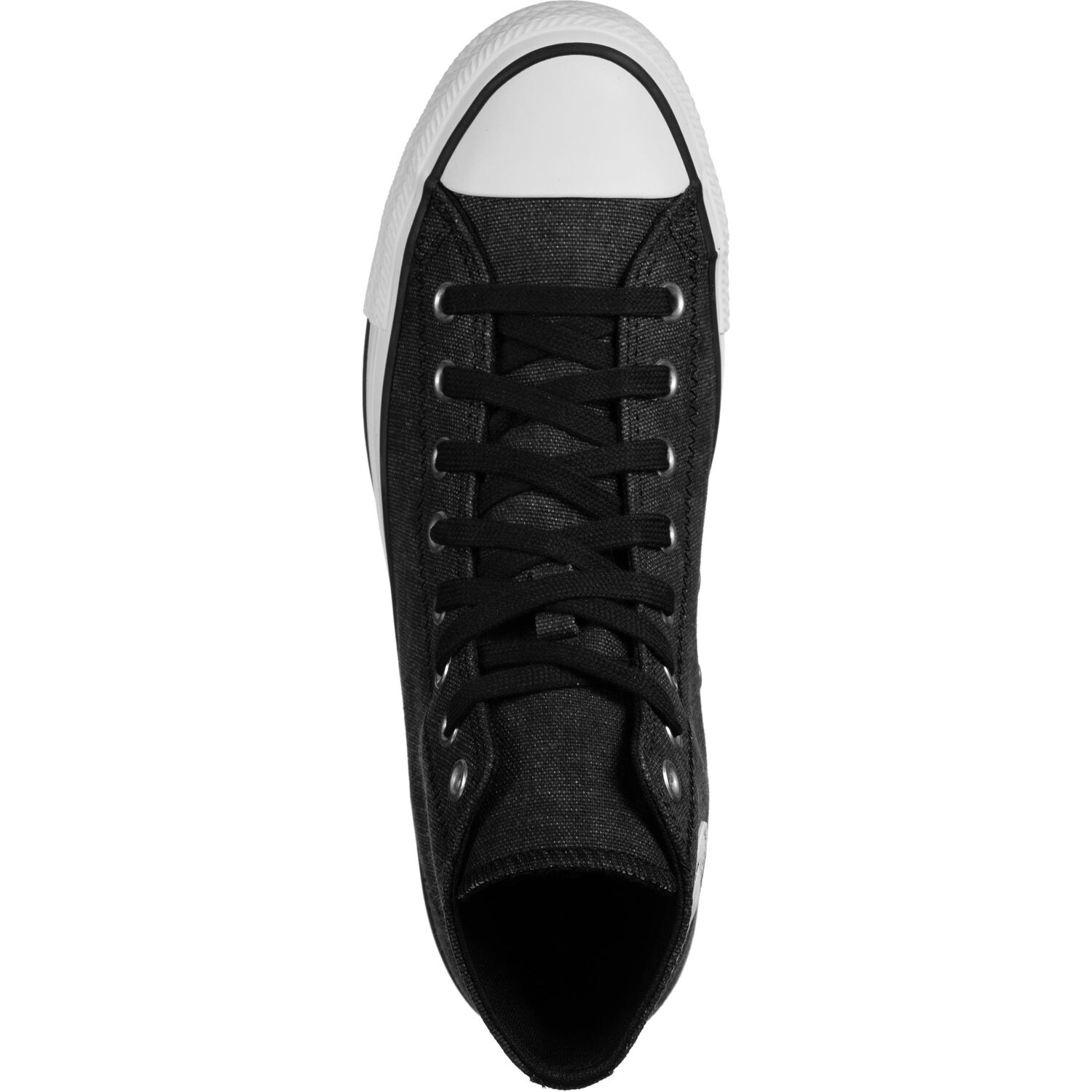 Washed Canvas Chuck Taylor All Star