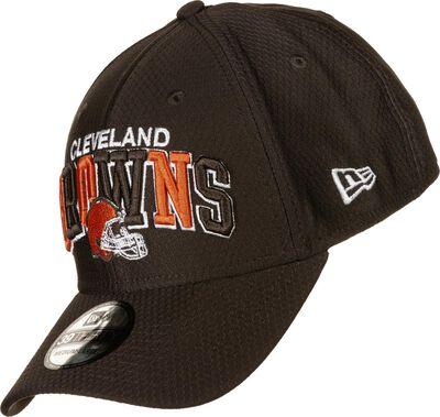 NFL19SL HM 3930 1990 Cleveland Browns