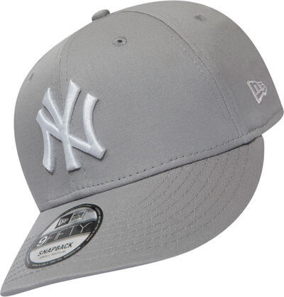 Stretch Snap 9Fifty New York Yankees