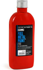 Full Metal 200 ml
