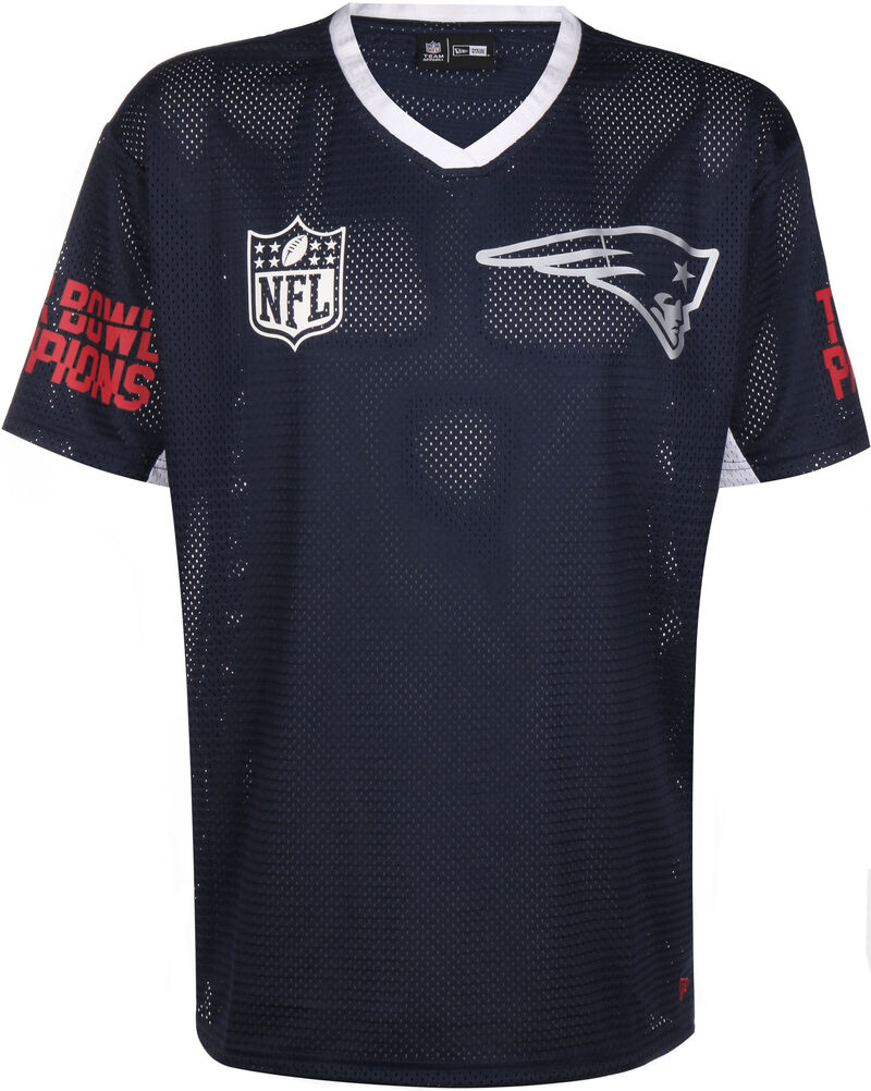 NFL Oversized New England Patriots