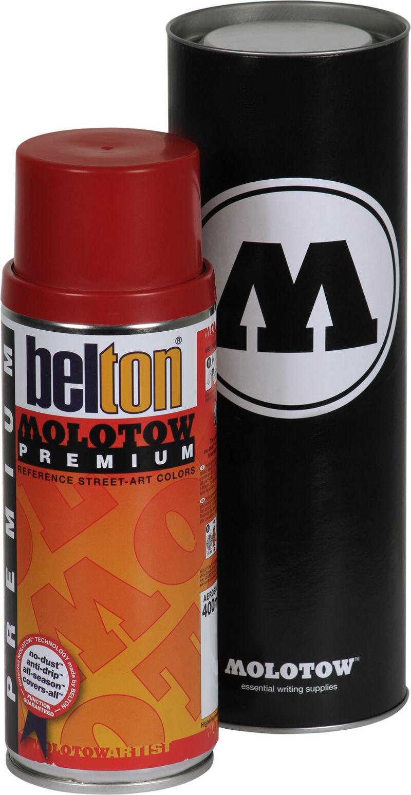 Premium 400 ml