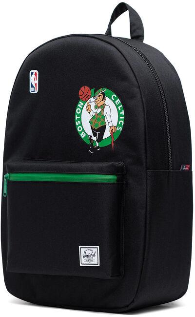 NBA Superfan Collection Boston Celtics Settlement