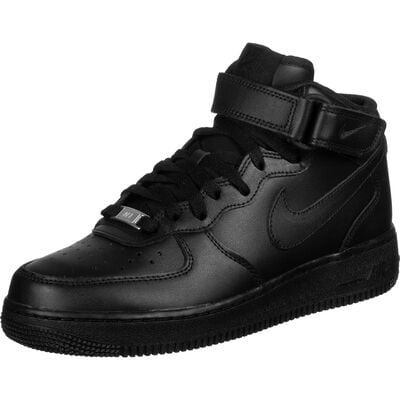 Air Force 1 Mid 07