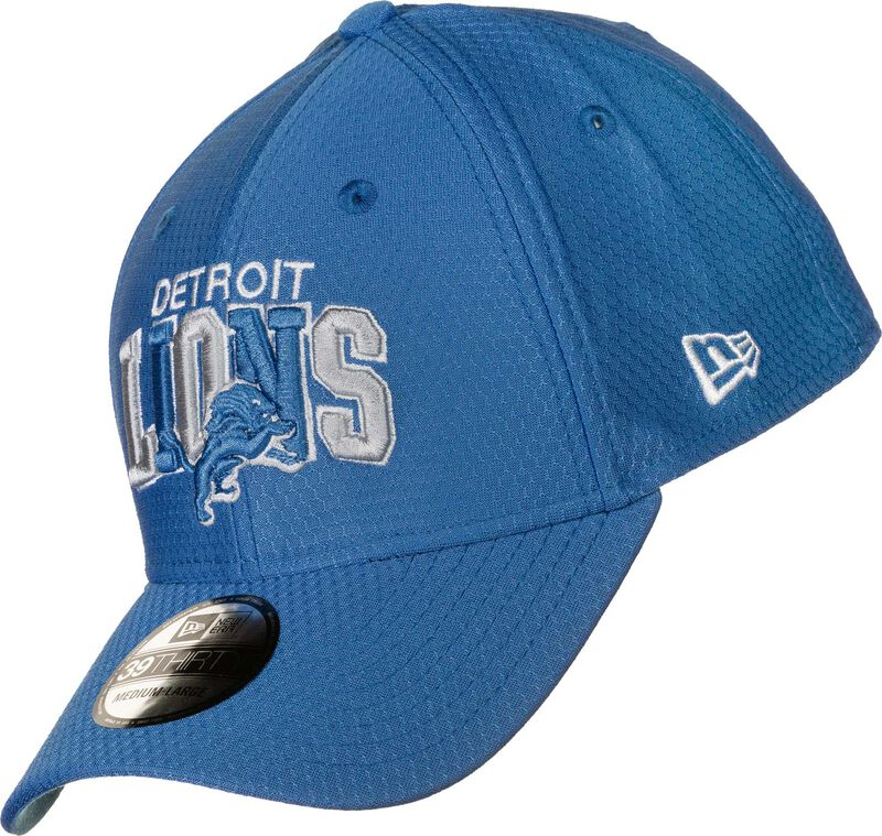 NFL19SL HM 3930 1990 Detroit Lions
