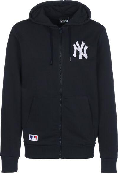 MLB NY