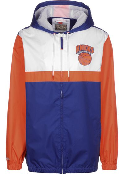 Margin of Victory New York Knicks
