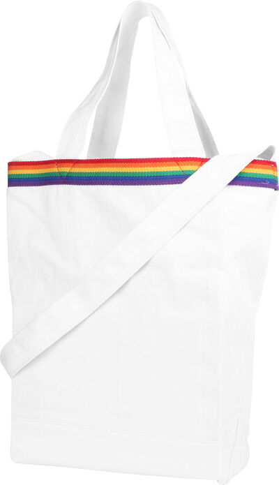 Rainbow Tab Festival