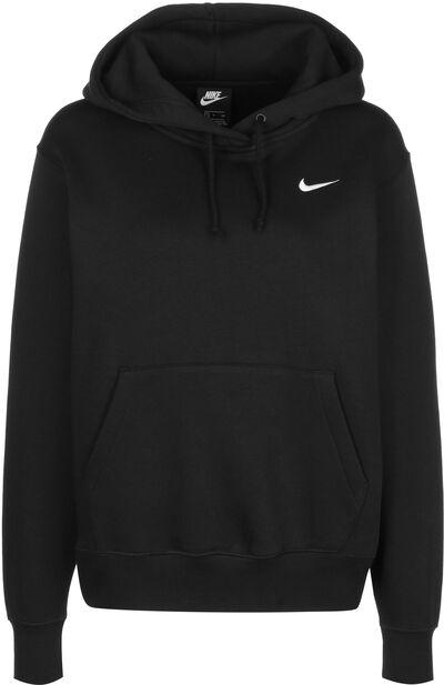 Sportswear Essential W