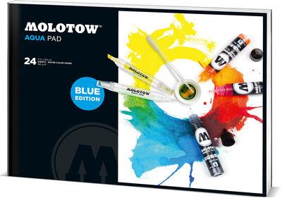 Aqua Pad 270 x 195mm