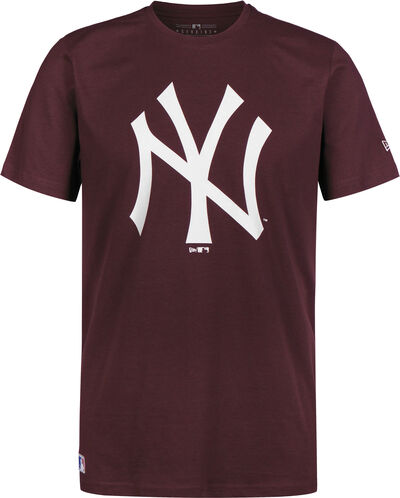 MLB Team Logo NY Yankees