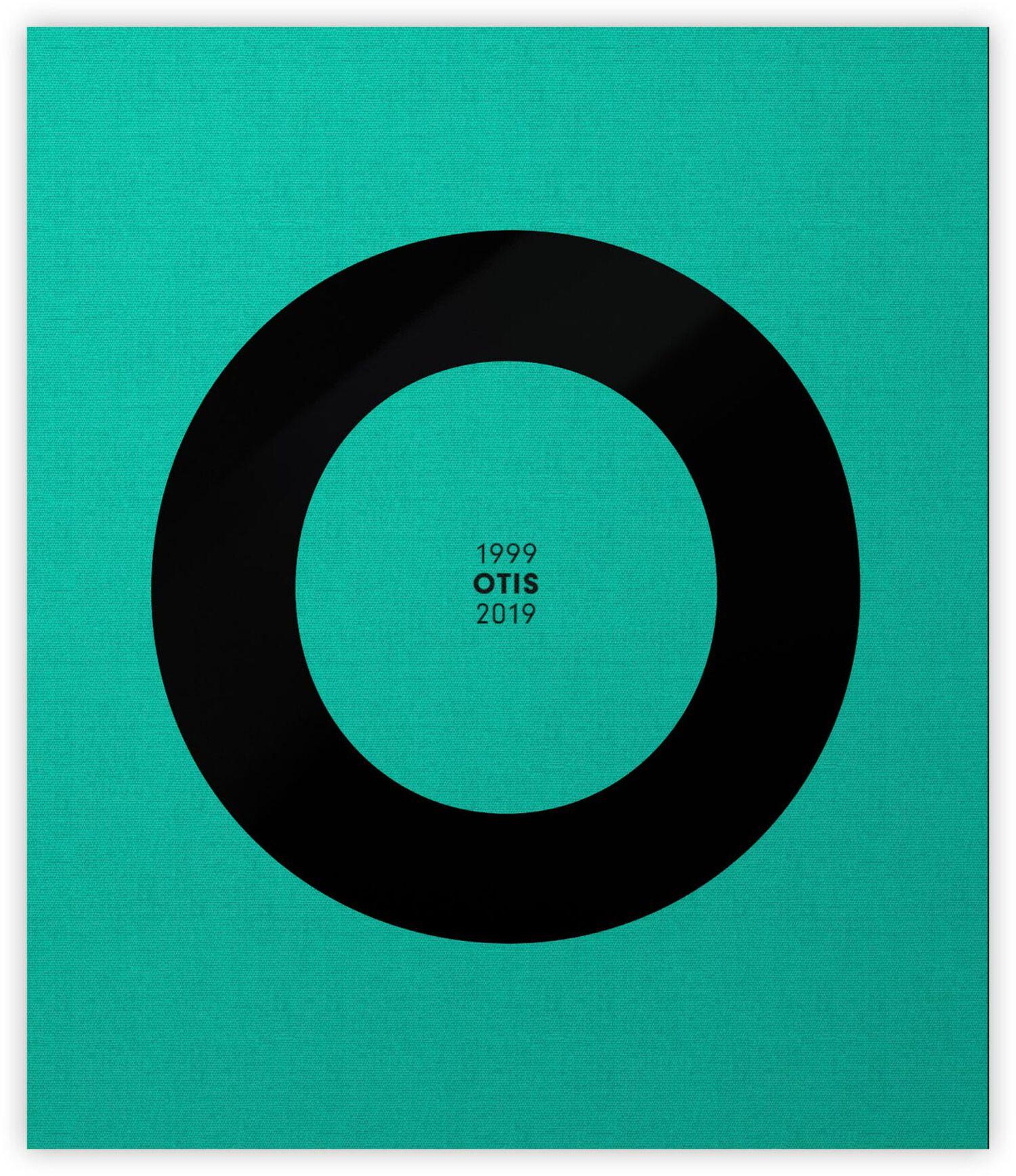 OTIS 1999-2019