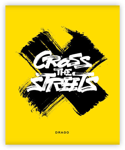 CROSS THE STREETS