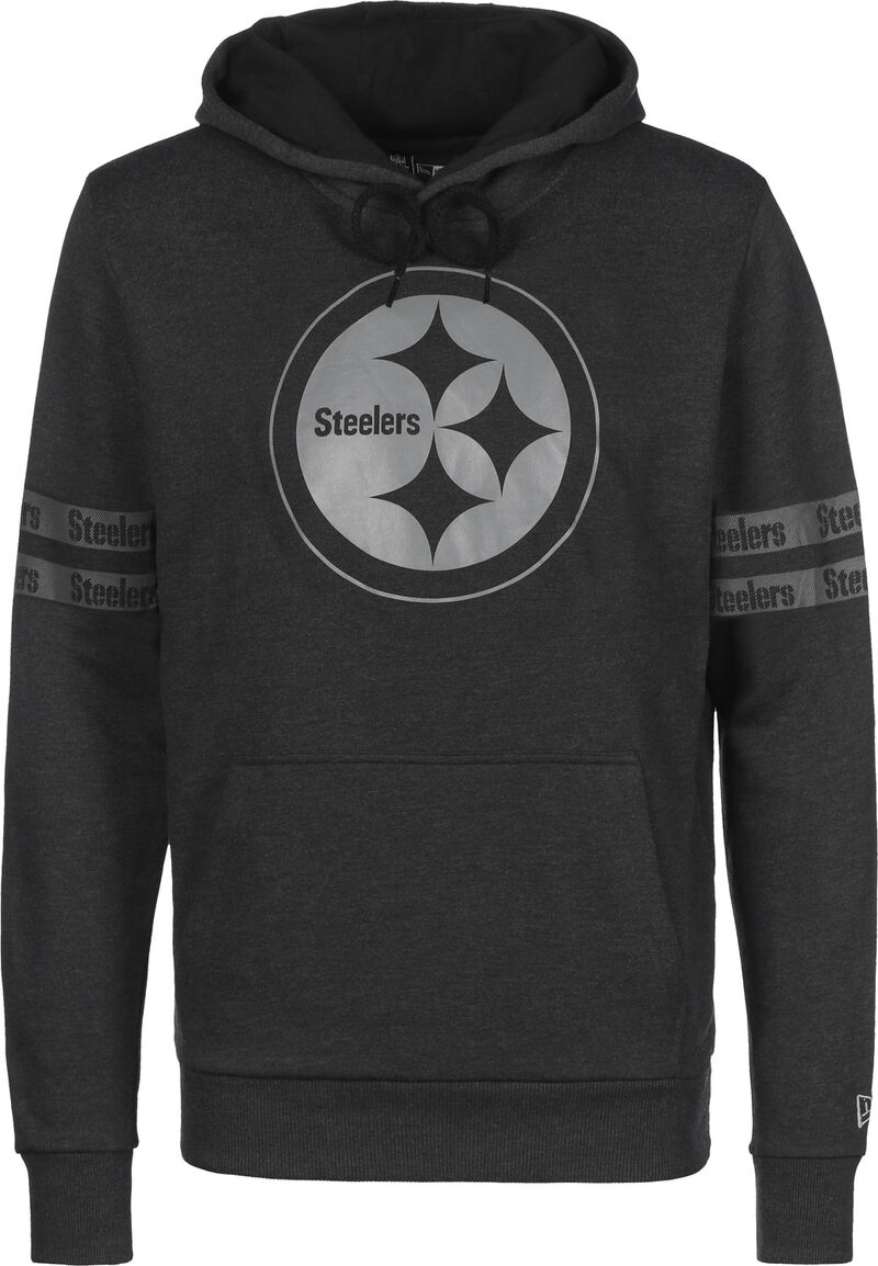 NFL Tonal Pittsburgh Steelers