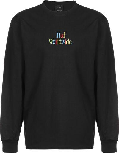 Woz Embroidery