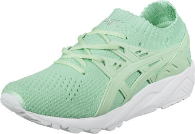 GEL-Kayano Trainer Knit W