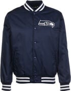 NFL Team Bomber Seattle Seahawks