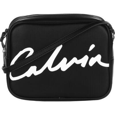 Camera Bag W