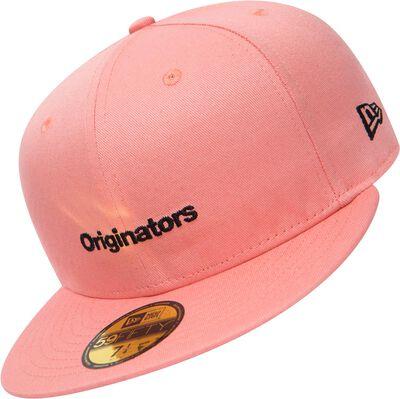 NE True Originators 5950