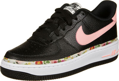 Air Force 1 VF