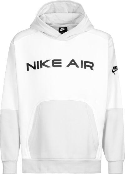 Air Fleece