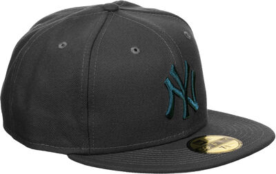 Essential 59Fifty New York Yankees