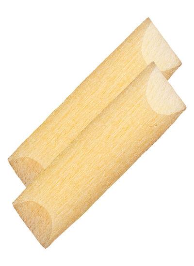 4-8 mm Chisel Tip 2x