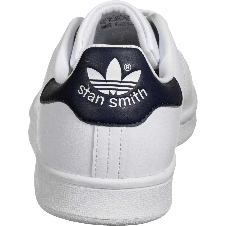 Stan Smith Primegreen