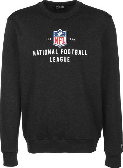 NFL League Established Crew Generic Logo