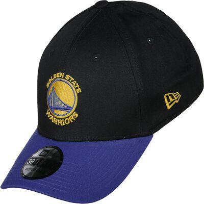 Blackbase 39Thirty Golden State Warriors