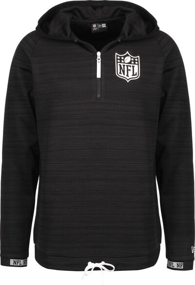 NFL Engineered Generic Logo