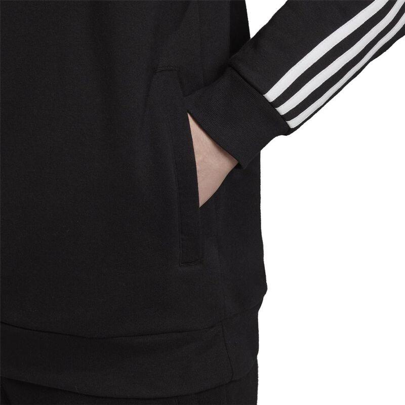 3-Stripes HZ