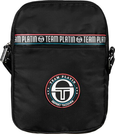 Team Platin