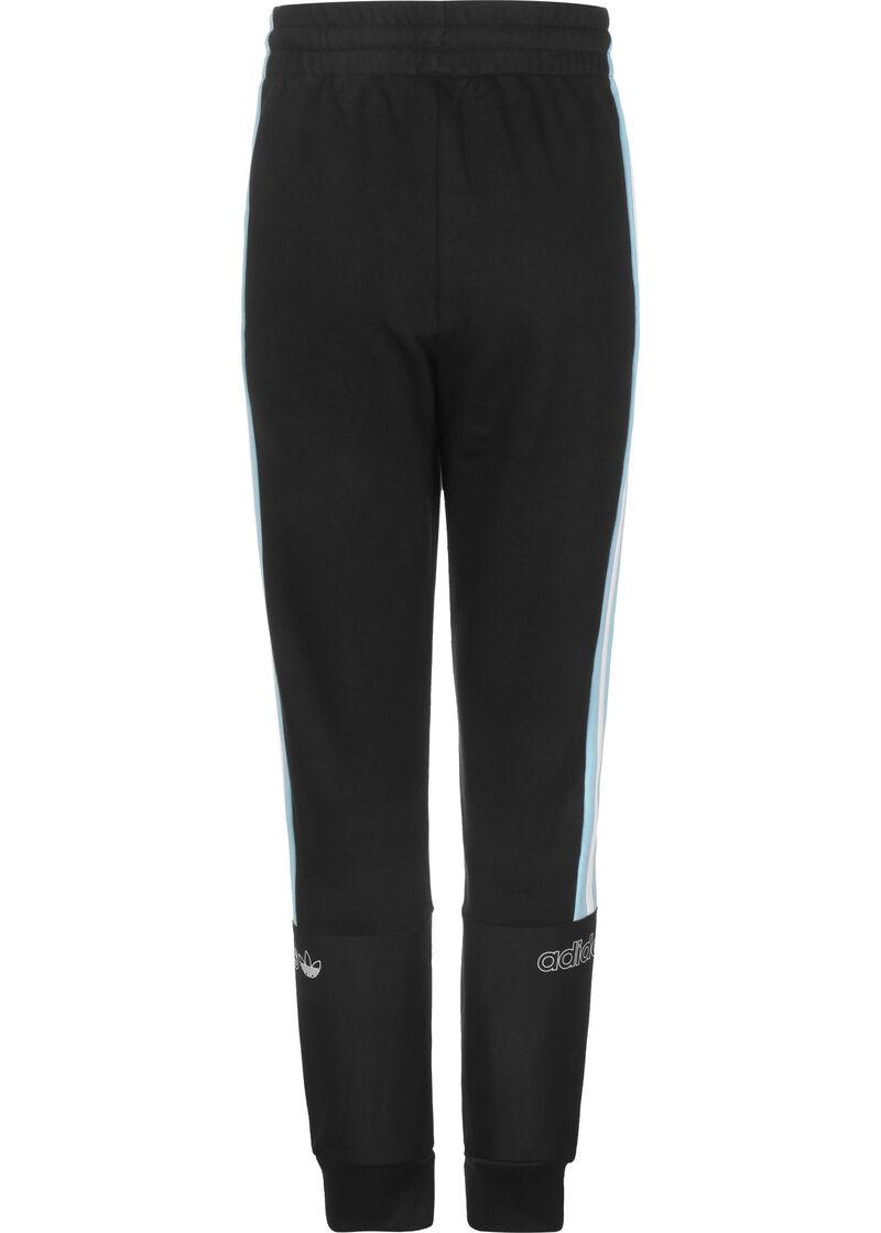 BX 2.0 Pants