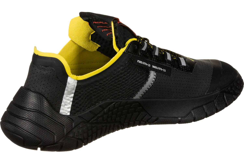 chaussure puma pirelli