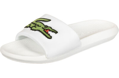 CROCO SLIDE 319 4 US