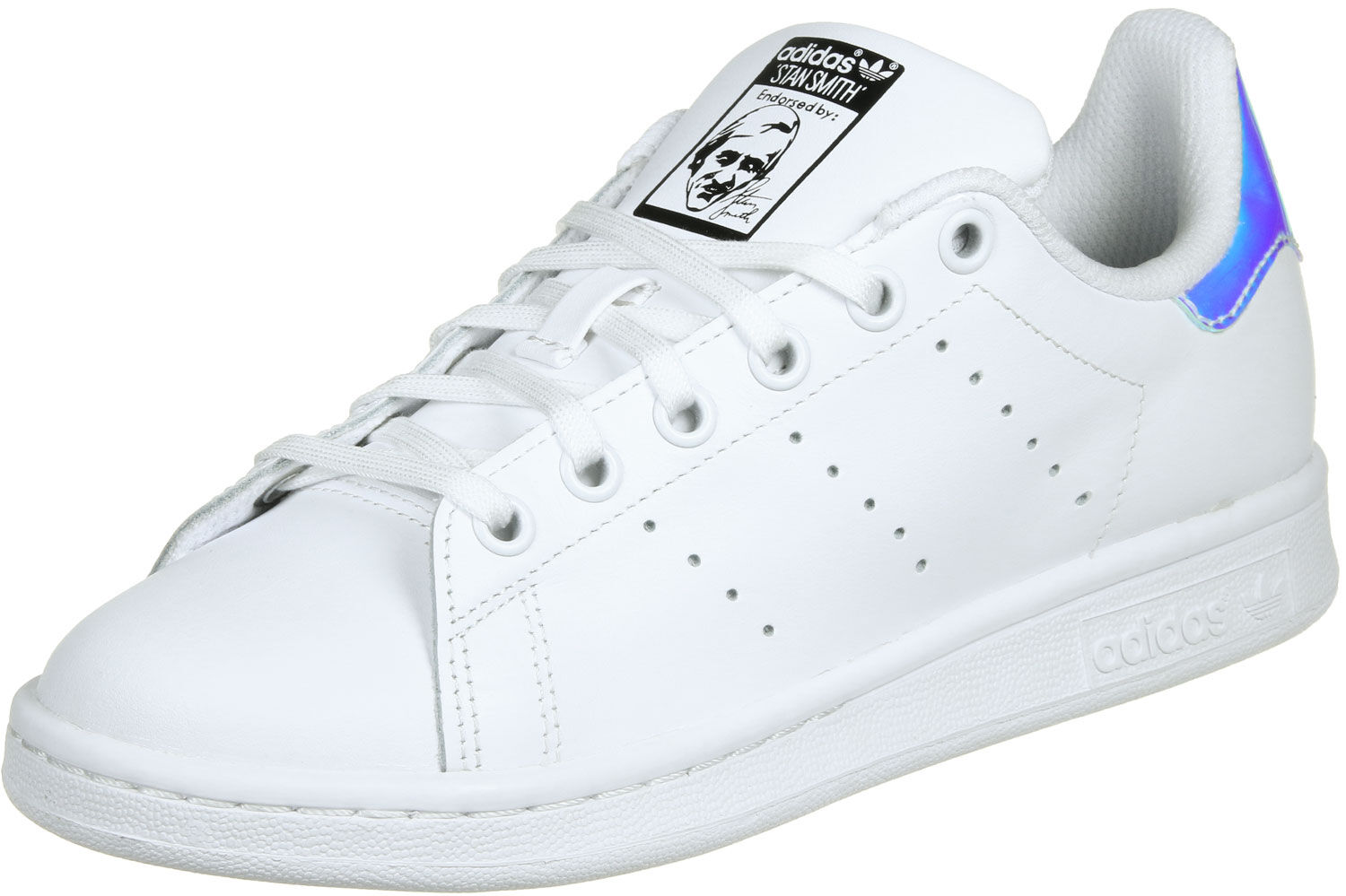stan smith rose 36