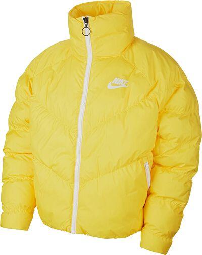 Sportswear Synthetic Fill W