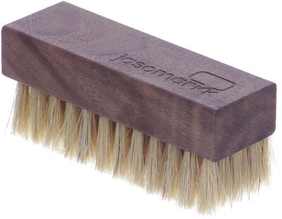 Premium Shoe Cleaning Brush