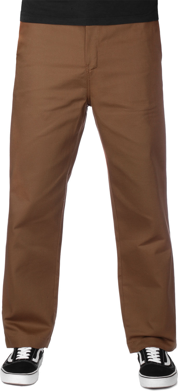Pantalons Hommes chez Stylefile