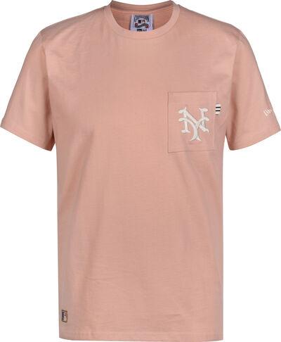 MLB Vintage Pocket Logo New York Giants