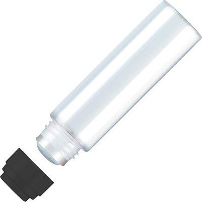 18 mm Dripstick DS-M