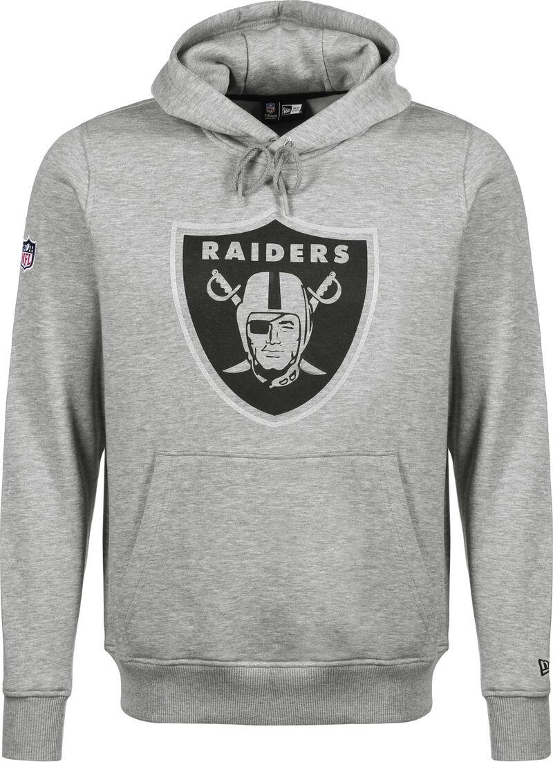 NFL Oakland Raiders Fan Pack