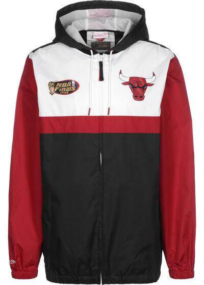 Margin of Victory Chicago Bulls