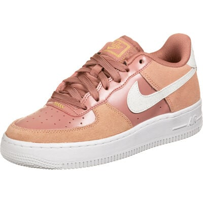 Air Force 1 LV8 Valentine's Day